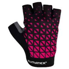 Women's cycling gloves MIRE